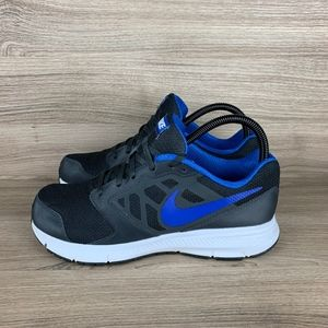 Nike Downshifter Youth